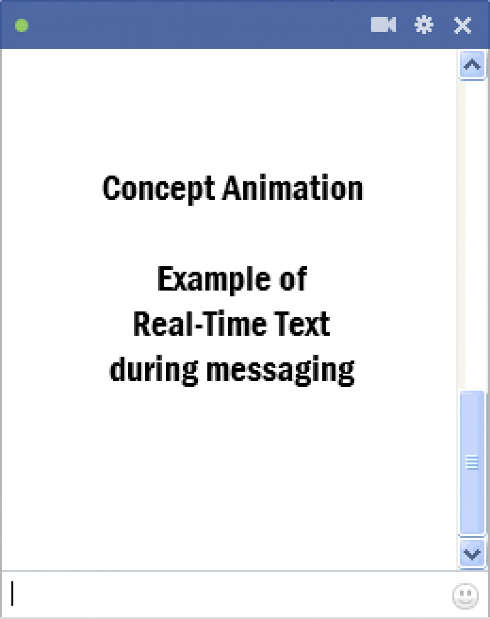 Animation_of_real_time_text.gif